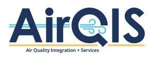 Airqis logo